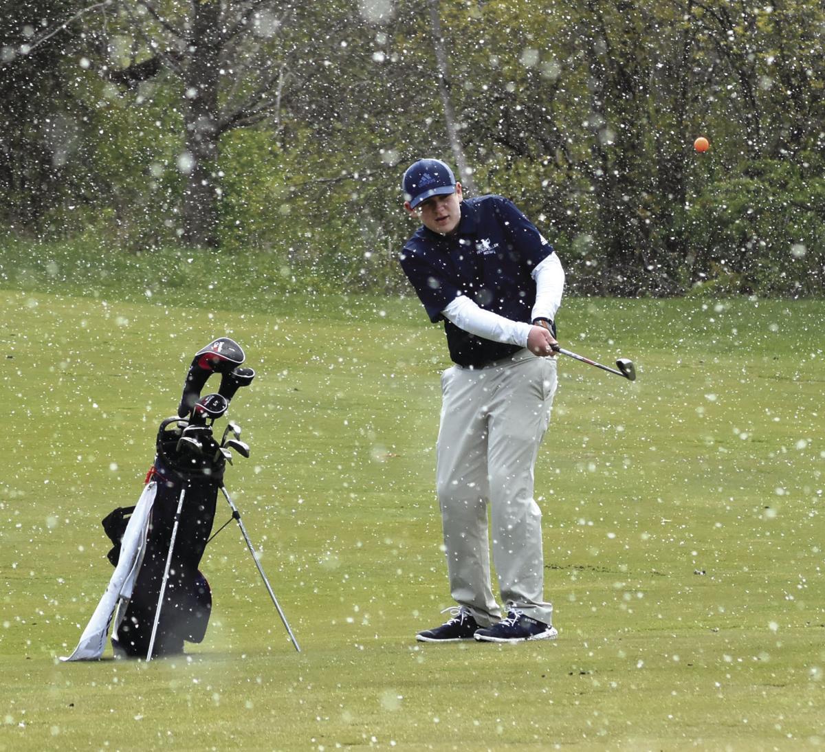 4 29 A1 SPorts 1 Golf RV Snow