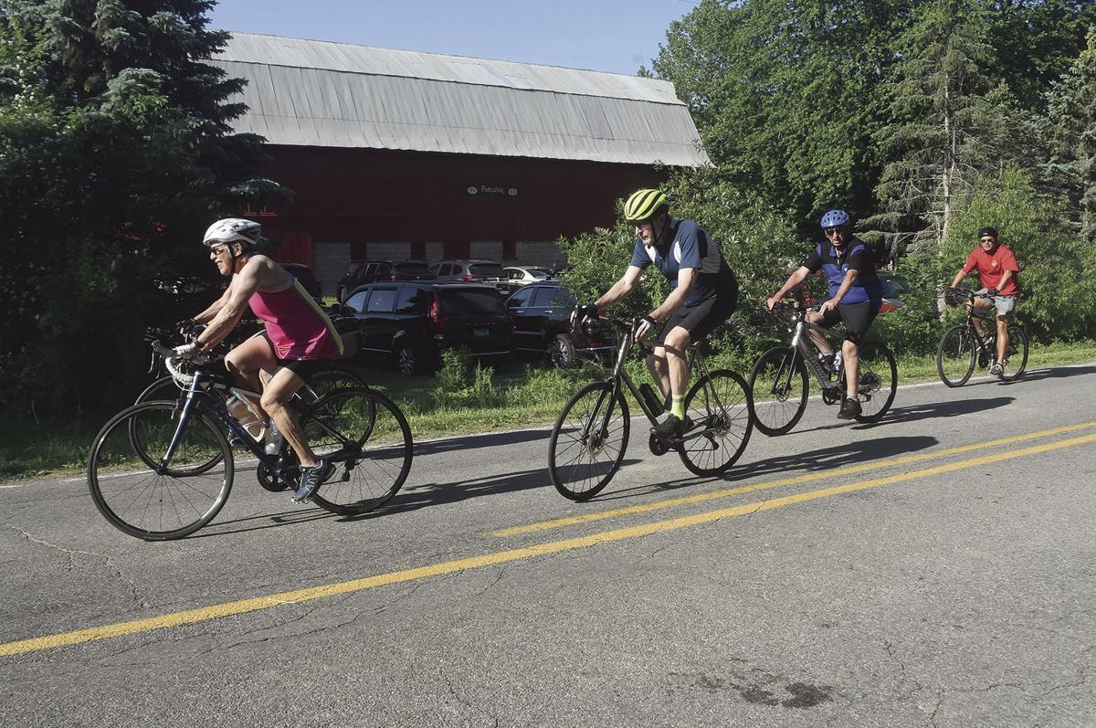 6 10 Bike Brunch 1 Bike Group.jpg