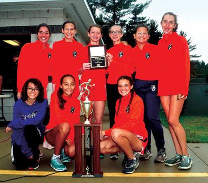 10 4 Sports CC 1 Bees trophy.jpg