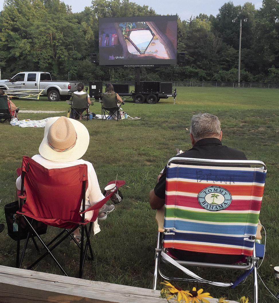 8 26 Harbert Movie 2 View NEW.jpg