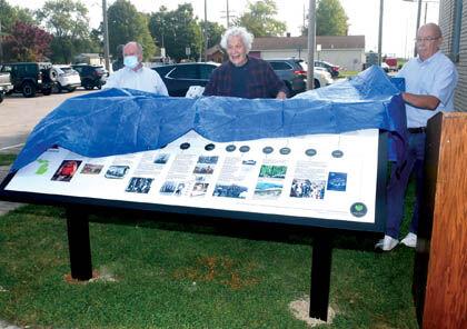 10 1 3 Oaks History 2 unveiled.jpg