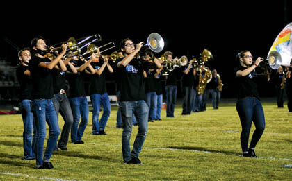 10 22 Bands BHS 1 group Plays.jpg
