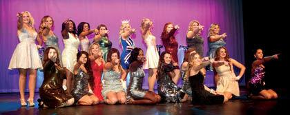1 31 Spirit Pageant 2 dance finale.jpg