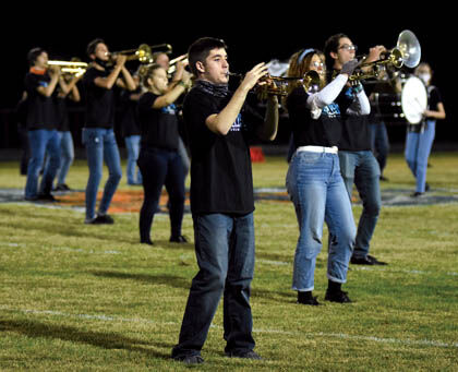 10 22 Bands BHS 2 trumpet in middle.jpg