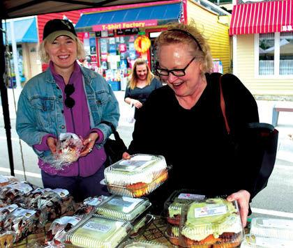 6 28 Markets 1 NB bakery duo.jpg