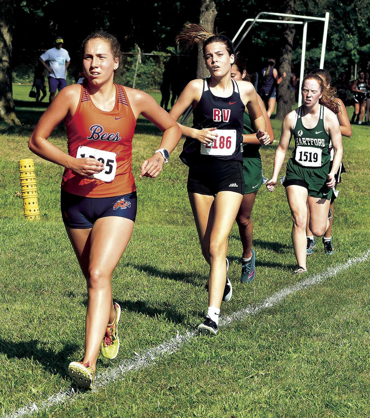 9 2 Sports CC 2 Girls Clara Riley .jpg