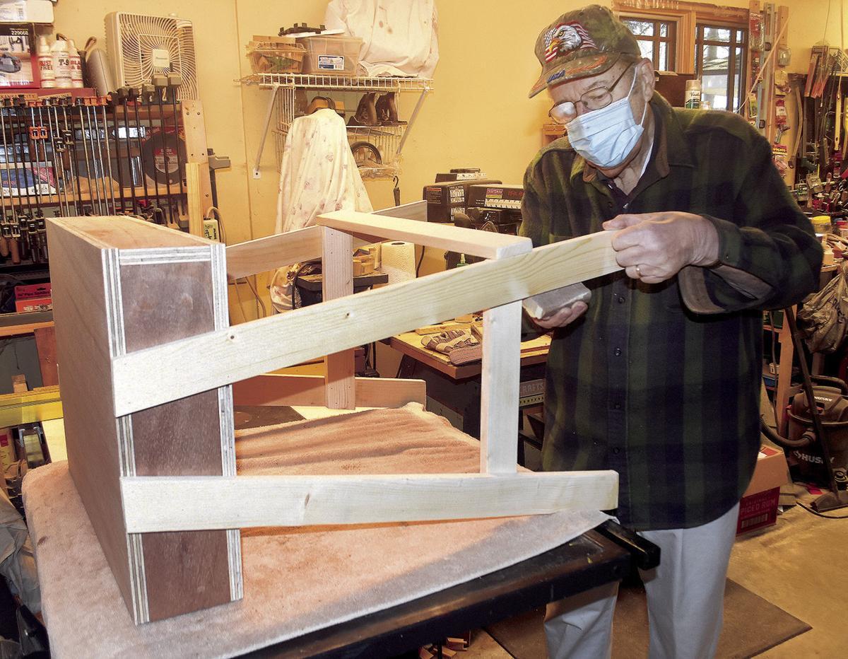 3 18 Desks 1 Frank works.jpg