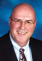 River Valley superintendent job offered to William Kearney