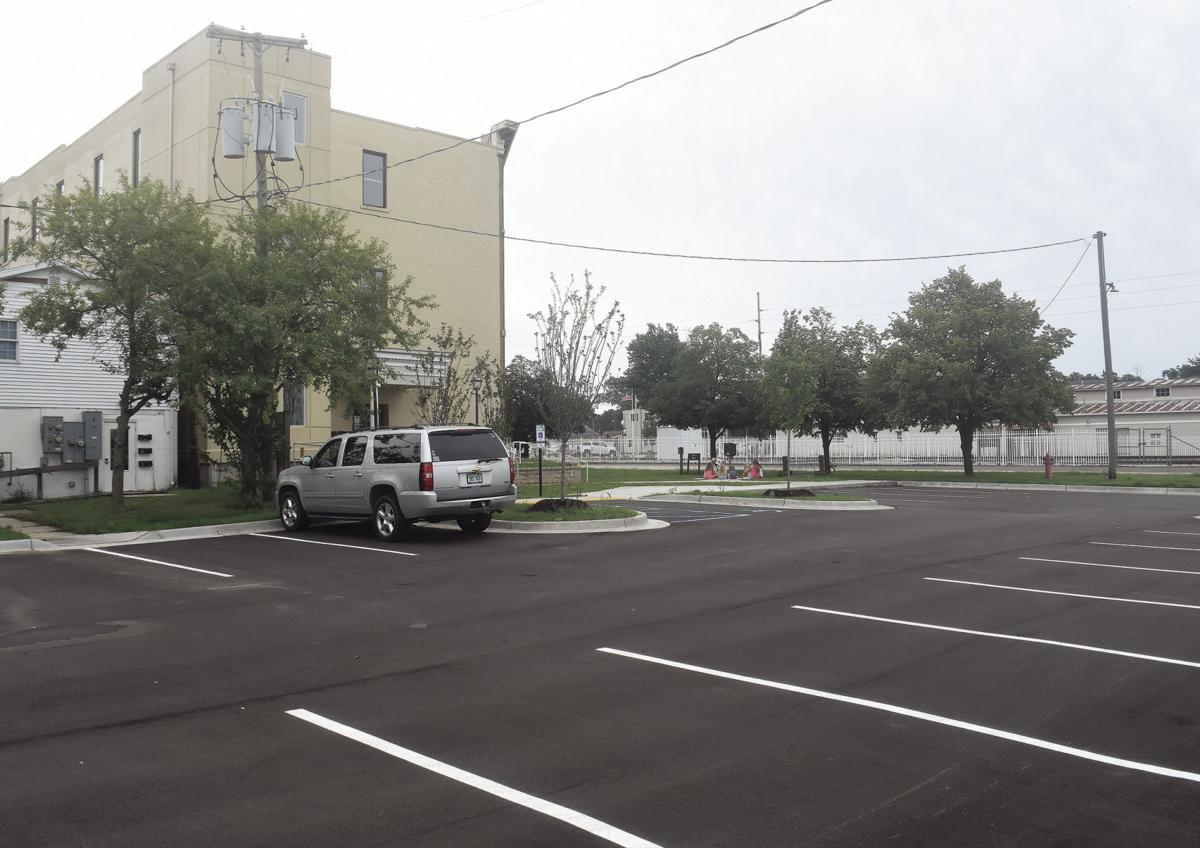8 19 Library Lot 2 view.jpg