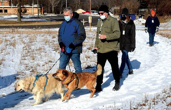 1 28 WEB Hike 2 Walking Dogs.jpg
