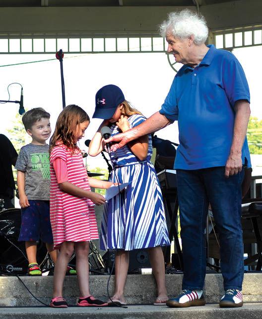 7 10 WEB Poets 1 in Park poetry kids.jpg