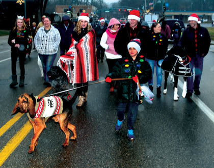 12 20 Bridg Village 1 parade leads.jpg