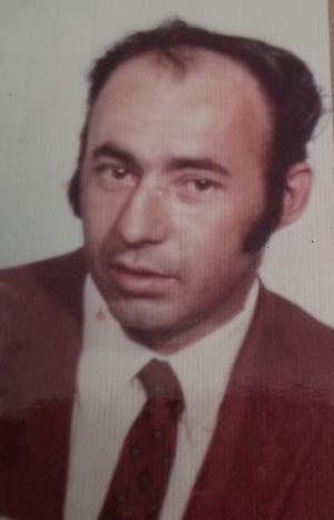 Gerald L. Bieg