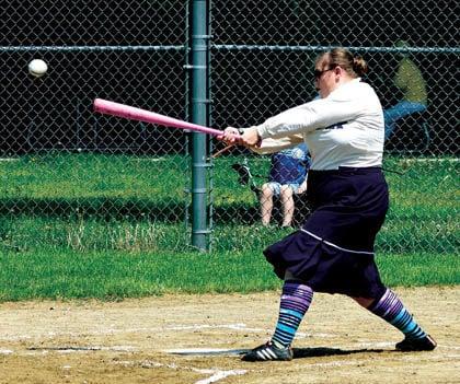 5 24 Echo Ball 2 she hits.jpg