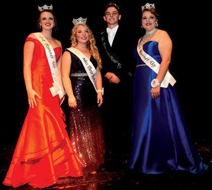 11 22 Three Oaks Pageant 1 Miss Mr Court.jpg