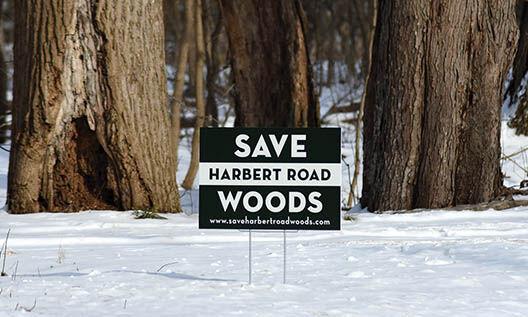 2 4 WEB Harbert Woods 2 sign 2.jpg