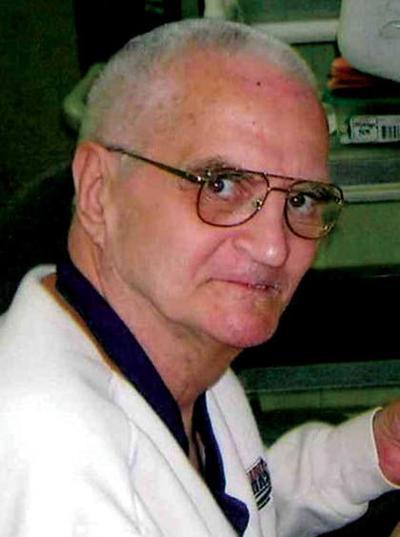Jack A. Brackett