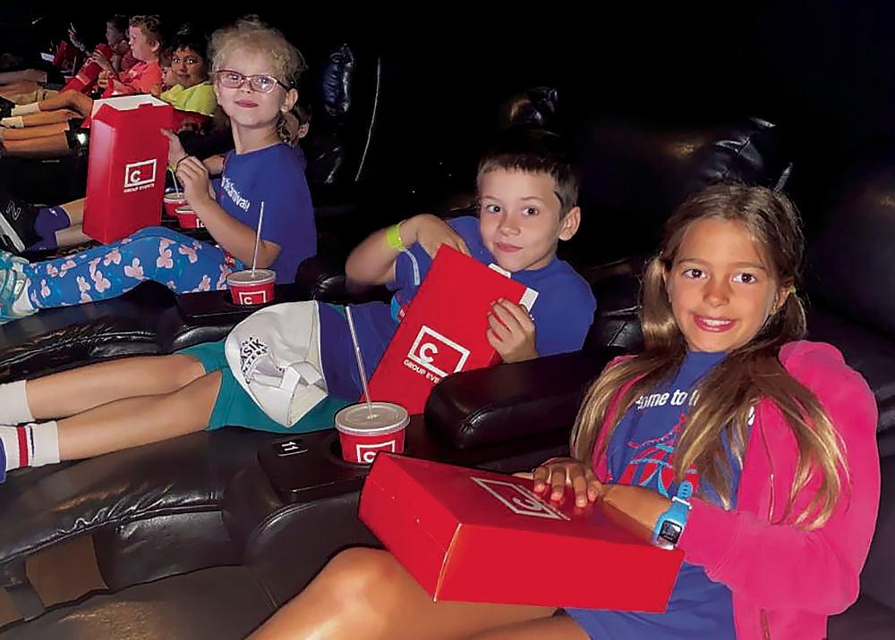7 29 Camp 2 NB Cinema.jpg