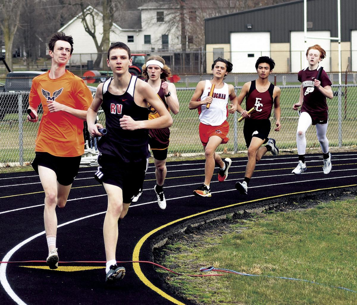 4 8 Sports Track 4 Relay boys RV leads.jpg