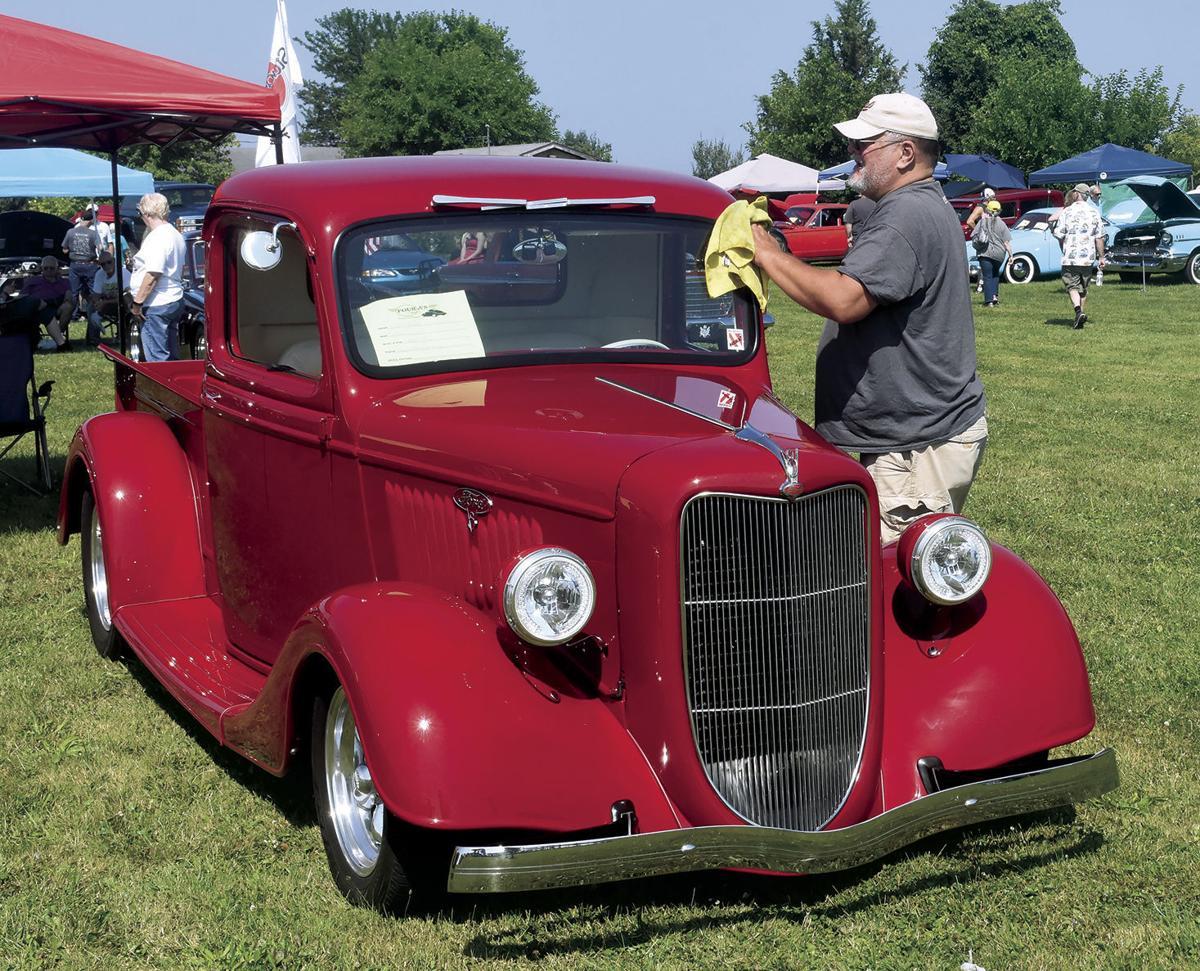 8 5 4A Cars 2 Clean Car.jpg
