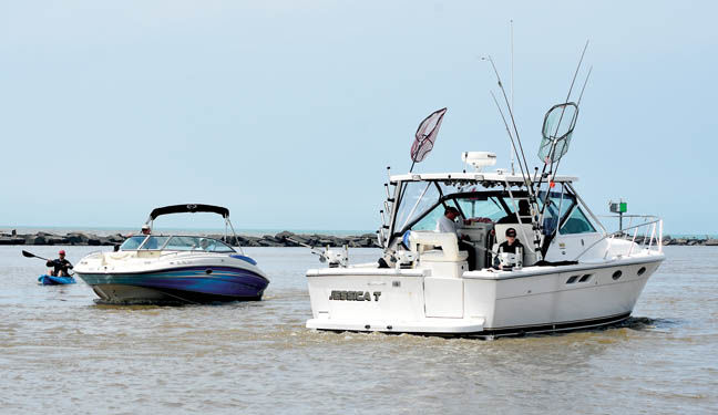 5 22 WEB Boats 1 three sizes.jpg