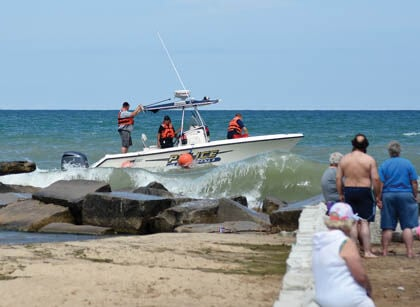 8 7 Searches New Buffalo Police Boat.jpg