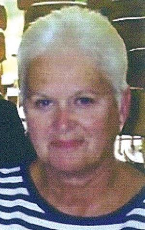 Anne Marie Konkey