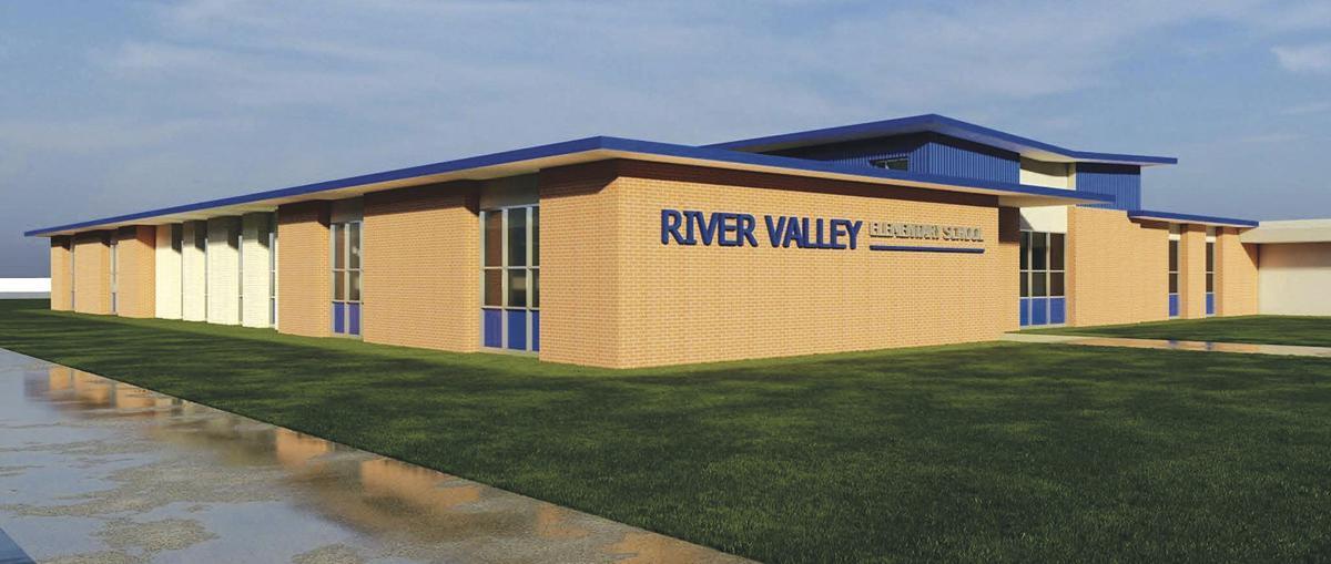 9 30 RV Elementary 1 View.jpg
