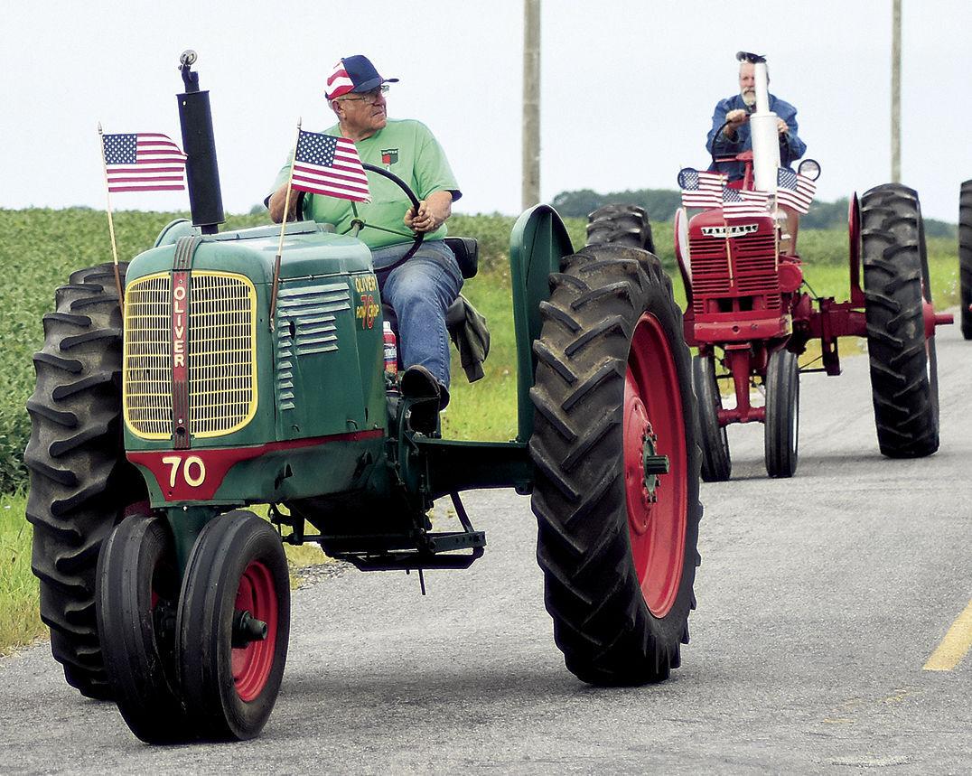 9 9 Tractors 2 Jelinek leads.jpg