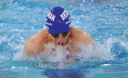 1 4 Sports Swim 1 Roach.jpg
