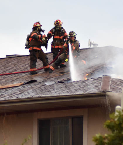 Hotel Fire on roof.jpg