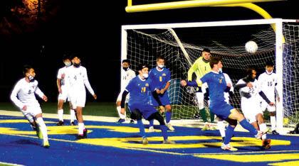 10 29 Sports Soc goal group .jpg