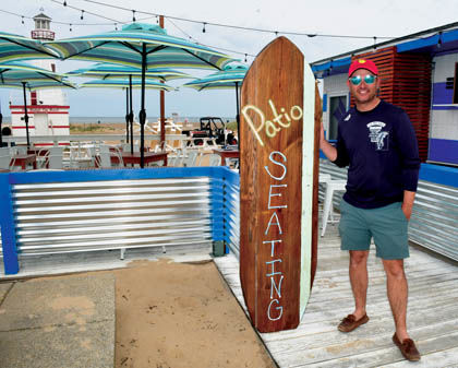 5 24 NB Beach 1 Beach Club.jpg