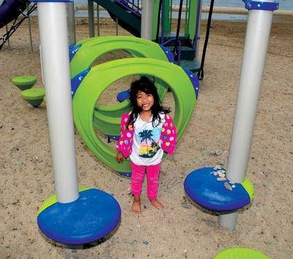 5 24 NB Beach 2 Playground.jpg