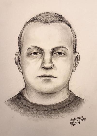 4 8 Grand Mere Suspect Sketch