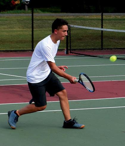 9 20 Sports Tennis 1 Strother.jpg