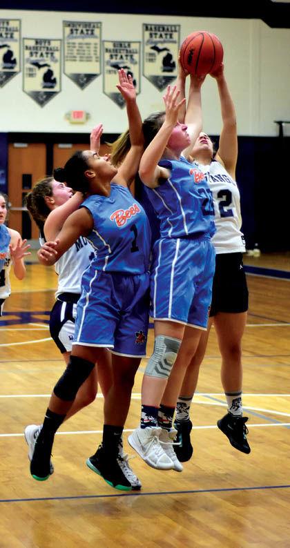 1 3 Sports RV Bee Girls 2 rebound trio.jpg