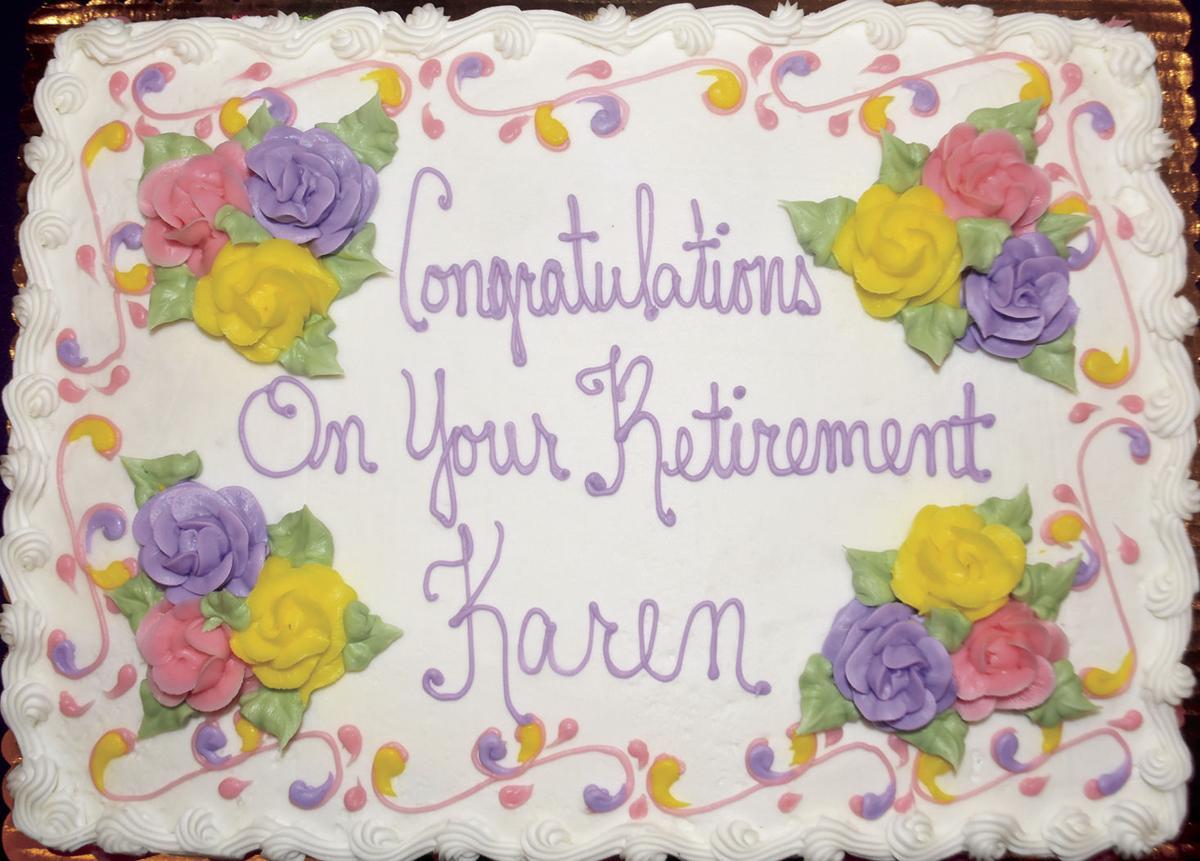 12 3 Library Retire Cake.jpg