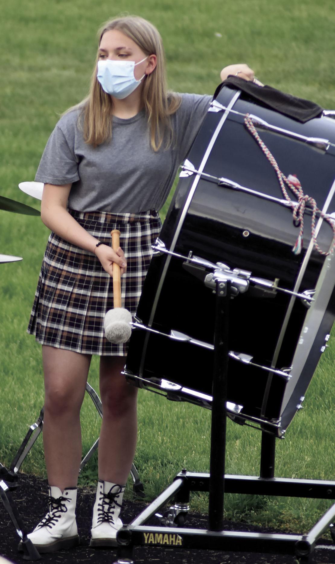 6 3 Bands 2 Bridg HS Drum solo.jpg