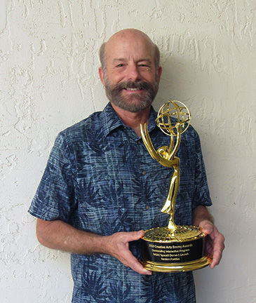 Kenton Pontius, Emmy Award_WEB.jpg