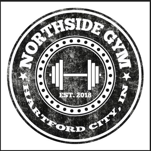 2-13 Northside Gym.jpg