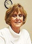 1-8 Montpelier Mayor Kathy Bantz_WEB.jpg