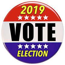 2019 Election_WEB.jpg