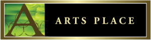 arts-place-logo-300x80.png