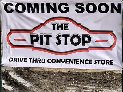 4-17 Drive Thru Convenience Store coming to Hartford City_WEB.jpg