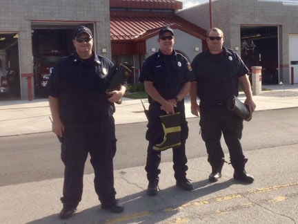 10-2 #1 Hartford City firefighters raise funds with cancer fundraiser.jpg