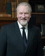 7-3 Taylor University President Paul Lowell Haines Resigns_WEB.jpg
