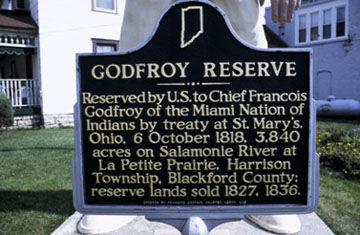 11-6 The godfroy reserve .jpg