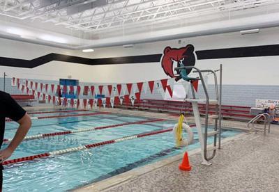 5-22 Blackford Swim Team_WEB.jpg