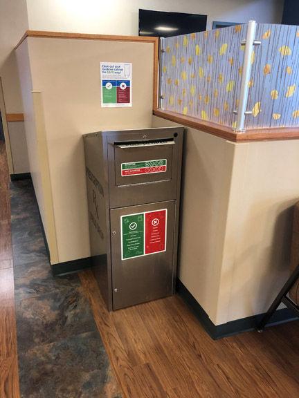 6-2 Drug Take-Back Boxes available at IU Health Blackford and Jay hospitals.jpg